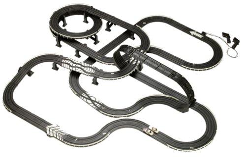 race.track.jpg